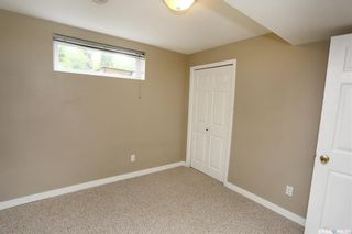 Photo 37: 131B 113th Street West in Saskatoon: Sutherland Residential for sale : MLS®# SK778904