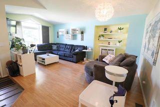 Photo 4: 40 Outhwaite Street in Winnipeg: Harbour View South Residential for sale (3J)  : MLS®# 202113486