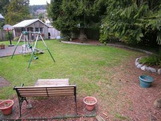 Photo 1: 1354 WELLINGTON DR in North Vancouver: Lynn Valley House for sale : MLS®# V577732