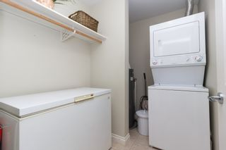 Photo 19: 104 2380 Brethour Ave in SIDNEY: Si Sidney North-East Condo for sale (Sidney)  : MLS®# 786586