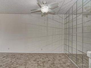 Photo 9: LA JOLLA Condo for rent : 1 bedrooms : 2510 TORREY PINES RD #312