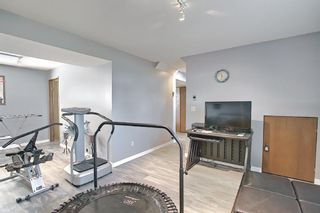 Photo 25: 5305 46 Street: Rimbey Detached for sale : MLS®# A1134871