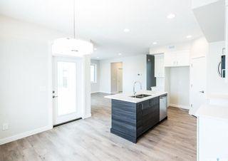 Photo 7: 247 Baltzan Boulevard in Saskatoon: Evergreen Residential for sale : MLS®# SK716079