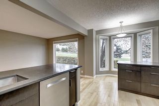 Photo 15: 2002 7 Avenue NW in Calgary: West Hillhurst Detached for sale : MLS®# C4291258