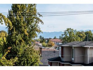 Photo 19: 202 4893 CLARENDON STREET in Vancouver: Collingwood VE Condo for sale (Vancouver East)  : MLS®# R2309205