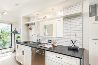Photo 25: 1282 W 7TH AVENUE in Vancouver: Fairview VW Townhouse for sale (Vancouver West)  : MLS®# R2609594