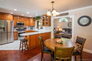 Photo 10: SANTEE House for sale : 3 bedrooms : 10256 Easthaven Drive