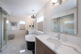 Photo 26: 249 Discovery Drive SW in Calgary: Discovery Ridge Detached for sale : MLS®# A1073500