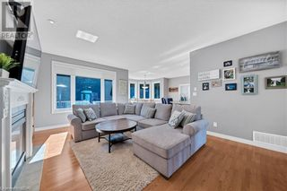 Photo 6: 1 IRONWOOD Crescent in Brighton: House for sale : MLS®# 40149997