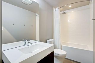Photo 35: 516 63 INGLEWOOD Park SE in Calgary: Inglewood Apartment for sale : MLS®# A1075069