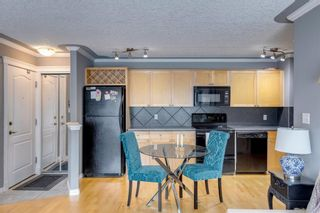 Photo 12: 202 343 4 Avenue NE in Calgary: Crescent Heights Apartment for sale : MLS®# A1118718