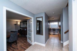 Photo 3: 5219 142 Street in Edmonton: Zone 14 House for sale : MLS®# E4243066