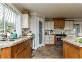 Photo 6: 1030 ROSS Road in Abbotsford: Aberdeen House for sale : MLS®# R2147511