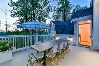 Photo 12: 22934 76A Avenue in Langley: Fort Langley House for sale : MLS®# R2229377