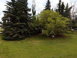 Photo 7: 5407 49 Avenue: Killam House for sale : MLS®# E4206289