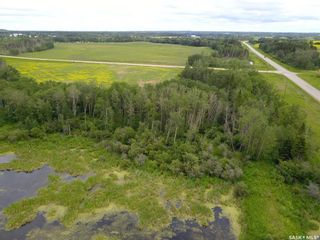 Photo 7: Shell Lake Acreage Site in Spiritwood: Lot/Land for sale (Spiritwood Rm No. 496)  : MLS®# SK846943