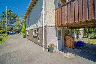 Photo 22: 1615 Myrtle Ave in : Vi Oaklands House for sale (Victoria)  : MLS®# 877676