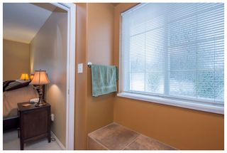 Photo 31: 2915 Canada Way in Sorrento: Cedar Heights House for sale : MLS®# 10148684