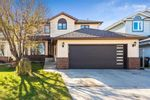 Main Photo: 211 Hidden Valley Place NW in Calgary: Hidden Valley Detached for sale : MLS®# A1153752