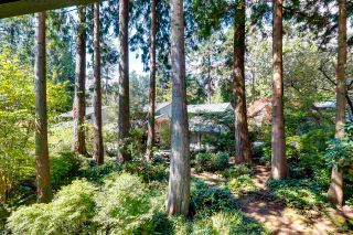 """Photo 6: 2923 CAPILANO Road in North Vancouver: Capilano NV Townhouse for sale in """"CEDAR CRESCENT"""" : MLS®# R2579490"""