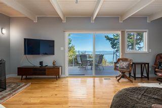 Photo 19: 6006 Aldergrove Dr in : CV Courtenay North House for sale (Comox Valley)  : MLS®# 885350