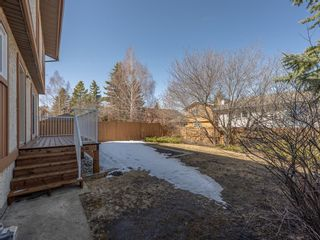 Photo 27: 72 Edforth Crescent NW in Calgary: Edgemont Detached for sale : MLS®# A1091281