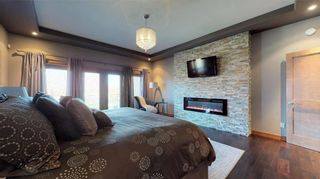 Photo 17: 17 Marston Drive in Headingley: Marston Meadows Residential for sale (1W)  : MLS®# 202111365