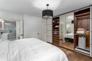 Photo 22: 11442 74 Avenue in Edmonton: Zone 15 House for sale : MLS®# E4256472