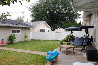 Photo 10: 8804 162 Street in Edmonton: Zone 22 House for sale : MLS®# E4255763