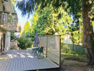 """Photo 19: 16118 12A Avenue in Surrey: King George Corridor House for sale in """"South Meridian"""" (South Surrey White Rock)  : MLS®# R2397694"""