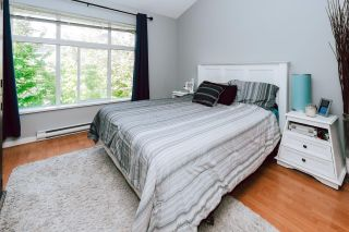 """Photo 13: 69 7179 201 Street in Langley: Willoughby Heights Townhouse for sale in """"Denim 1"""" : MLS®# R2605573"""