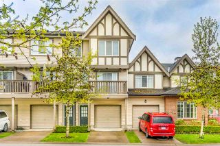 "Photo 27: 135 20875 80 Avenue in Langley: Willoughby Heights Townhouse for sale in ""Pepperwood"" : MLS®# R2571401"