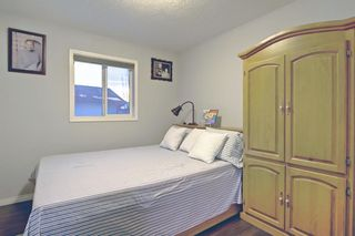 Photo 22: 207 Hawkmere View: Chestermere Detached for sale : MLS®# A1072249
