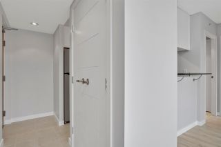 """Photo 11: 1501 1003 BURNABY Street in Vancouver: West End VW Condo for sale in """"MILANO"""" (Vancouver West)  : MLS®# R2555583"""