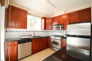 """Photo 8: 111 4233 BAYVIEW Street in Richmond: Steveston South Condo for sale in """"THE VILLAGE AT IMPERIAL LANDING"""" : MLS®# R2038806"""