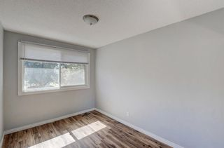 Photo 20: 56 251 90 Avenue SE in Calgary: Acadia Row/Townhouse for sale : MLS®# A1095414