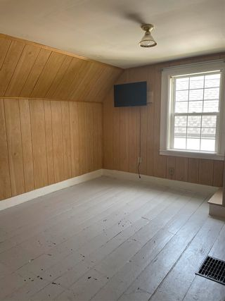 Photo 24: 41 Church Street in Lockeport: 407-Shelburne County Residential for sale (South Shore)  : MLS®# 202112625