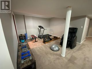 Photo 17: 49 Crescent Drive in Fort Assiniboine: House for sale : MLS®# A1108312