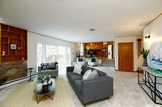 Photo 23: 14 Harrington Place in Saskatoon: West College Park Residential for sale : MLS®# SK873747