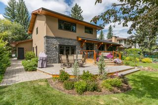 Photo 4: 6918 LEASIDE Drive SW in Calgary: Lakeview Detached for sale : MLS®# A1023720