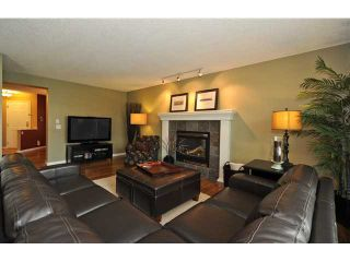Photo 11: 27 SOMERGLEN Way SW in CALGARY: Somerset Residential Detached Single Family for sale (Calgary)  : MLS®# C3438151