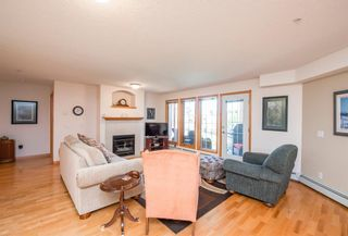 Photo 8: 234 6868 Sierra Morena Boulevard SW in Calgary: Signal Hill Apartment for sale : MLS®# A1012760