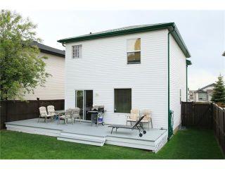 Photo 41: 150 TUSCARORA Way NW in Calgary: Tuscany House for sale : MLS®# C4065410