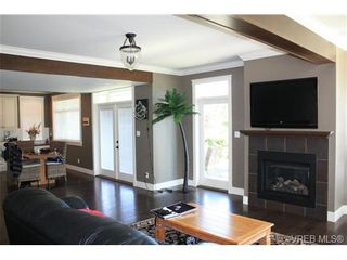 Photo 12: 2142 Blue Grouse Plat in VICTORIA: La Bear Mountain House for sale (Langford)  : MLS®# 741030