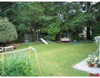 Photo 10: 34140 SPRUCE Street in Abbotsford: Central Abbotsford House for sale : MLS®# F2822888