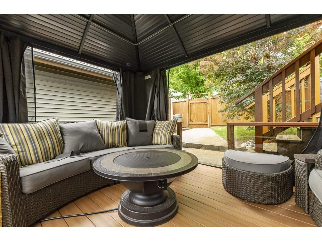 """Photo 19: Photos: 22995 139 Avenue in Maple Ridge: Silver Valley House for sale in """"SILVER RIDGE"""" : MLS®# R2277675"""