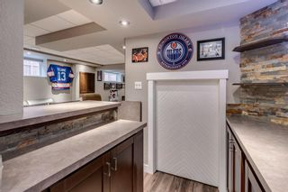Photo 38: 217 CHAPARRAL VALLEY Drive SE in Calgary: Chaparral Semi Detached for sale : MLS®# A1119212