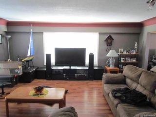 Photo 2: 2820 10th Ave in : PA Port Alberni House for sale (Port Alberni)  : MLS®# 869404