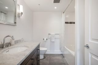 Photo 19: 3104 867 HAMILTON Street in Vancouver: Downtown VW Condo for sale (Vancouver West)  : MLS®# R2625278