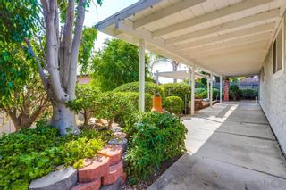 Photo 20: EL CAJON House for sale : 3 bedrooms : 687 Dewane Dr